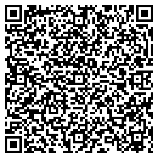 QR-код с контактной информацией организации ДЕНТАС, ЧП