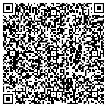 QR-код с контактной информацией организации ГИПРОСПЕЦАВТОТРАНС, ИНСТИТУТ, ОАО