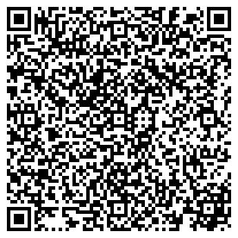 QR-код с контактной информацией организации РУСЛАН, ПКФ, МАЛОЕ ПП