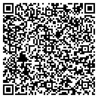 QR-код с контактной информацией организации СВИТ ДРУКУ, ЗАО