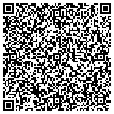 QR-код с контактной информацией организации ЛЬВОВСКАЯ ОБЛАСТНАЯ КНИЖНАЯ ТИПОГРАФИЯ, КП