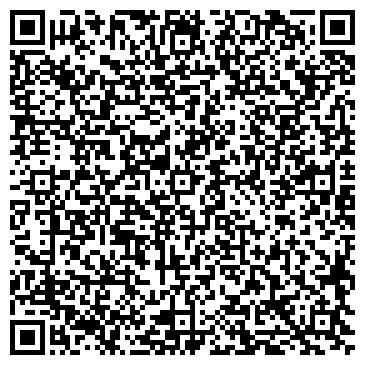 QR-код с контактной информацией организации СТУПИНСКОЕ ПАТП