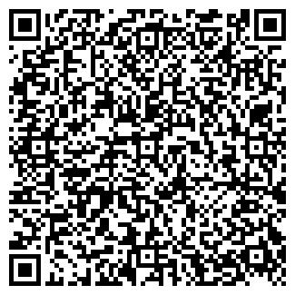 QR-код с контактной информацией организации ООО АКУСТОТЕХНИК