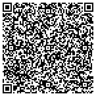 QR-код с контактной информацией организации ЦЕНИТЕХ, ЦЕНТР НОВЫХ ИНФОРМАЦИОННЫХ ТЕХНОЛОГИЙ, ООО