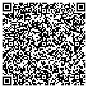 QR-код с контактной информацией организации ЭКТИАВТОПРОМ, ОАО