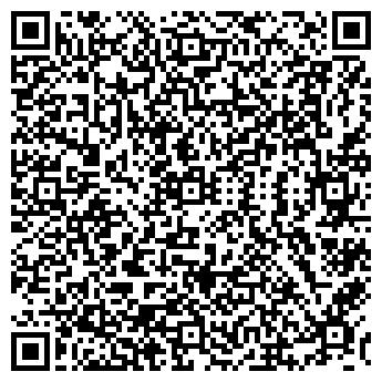 QR-код с контактной информацией организации ОРШАК-ИНТЕРТРАНС