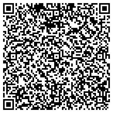 QR-код с контактной информацией организации ЭЛЕКТРОТРАНСПОРТ, ЛЬВОВСКИЙ ЗАВОД, ОАО