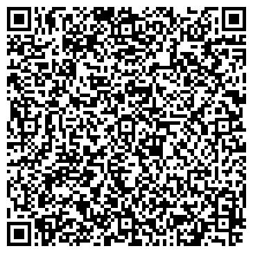 QR-код с контактной информацией организации ЭКСПО БИЗНЕС СЕРВИС, ВЫСТАВОЧНОЕ БЮРО, ООО