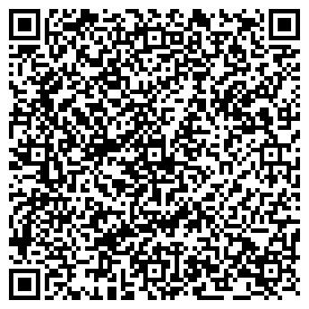 QR-код с контактной информацией организации ЛЬВОВСЕЛЬМАШ, ЗАВОД, ОАО