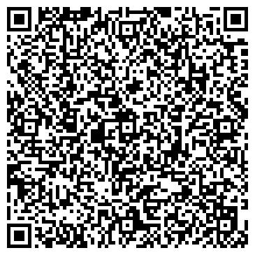 QR-код с контактной информацией организации ЛЬВОВСКИЙ ЗАВОД ГИДРОМЕХАНИЧЕСКИХ ПЕРЕДАЧ, ОАО