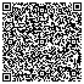 QR-код с контактной информацией организации ЛЬВОВКАБЕЛЬ, ПКФ, ЧП