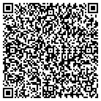 QR-код с контактной информацией организации СЛАВИЯ-АВТО, ЧП