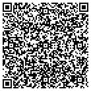 QR-код с контактной информацией организации ДНЕСТР-АВТО, ООО