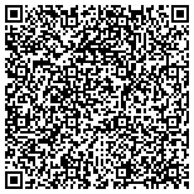 QR-код с контактной информацией организации КЛЕПАРОВ, ВАГОННОЕ ДЕПО ЛЬВОВСКОЙ ЖЕЛЕЗНОЙ ДОРОГИ, ГП