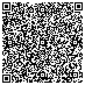 QR-код с контактной информацией организации ЛЬВОВСКИЙ НИПИ ЗЕМЛЕУСТРОЙСТВА, ГП