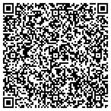 QR-код с контактной информацией организации ВОМИР-УКРАИНА, УКРАИНСКО-ПОЛЬСКОЕ СП, ООО