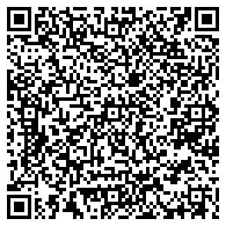 QR-код с контактной информацией организации КОРПУС-ПИ, ЧП