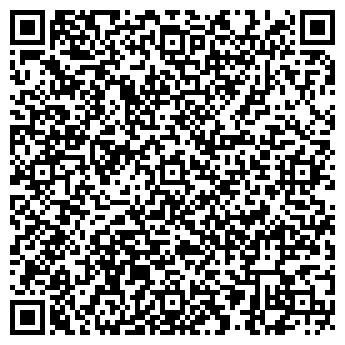 QR-код с контактной информацией организации ЛАЗ-ИНСТРУМЕНТ, ОАО