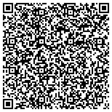 QR-код с контактной информацией организации ШАНС, ЧУЛОЧНАЯ ФАБРИКА, ЗАО (В СТАДИИ БАНКРОТСТВА)