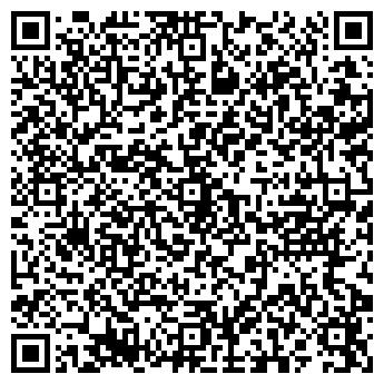 QR-код с контактной информацией организации ОТТЕНСТЕН УКРАИНА ЛТД, ООО