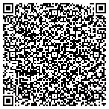 """QR-код с контактной информацией организации ГАУЗ МО """"Щелковская стоматологическая поликлиника"""""""