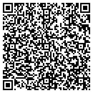 QR-код с контактной информацией организации УКРСВИТ, ООО