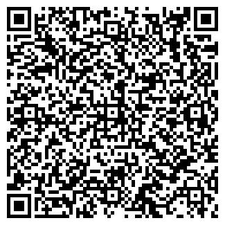 QR-код с контактной информацией организации ОРИСИЛ, ООО