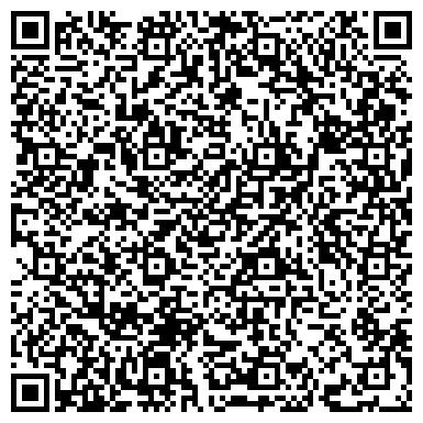 QR-код с контактной информацией организации Дочернее предприятие ЛАНКВИТЦЕР-УКРАИНА