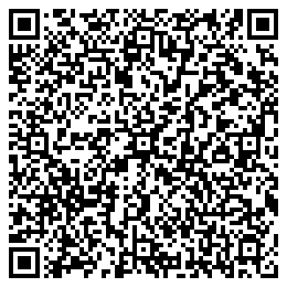QR-код с контактной информацией организации ТПК-ЛЬВОВ, ООО
