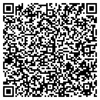 QR-код с контактной информацией организации УРСУС, ООО
