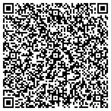 QR-код с контактной информацией организации ЛЬВОВОКНОПЛАСТ, ПТП, ООО
