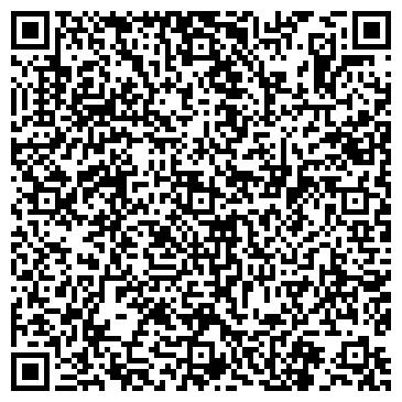 QR-код с контактной информацией организации ТЕХНОСВИТ, УКРАИНСКО-НЕМЕЦКОЕ СП, ООО