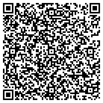 QR-код с контактной информацией организации ЗАХИДТОРГБУД, ООО