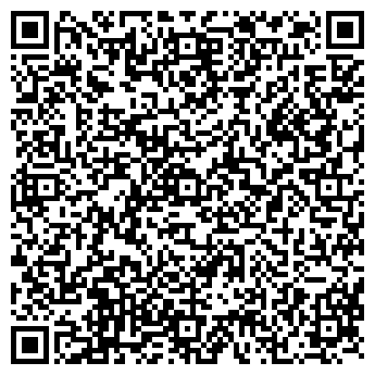 QR-код с контактной информацией организации ЛЬВОВСТРОЙМНИИПРОЕКТ, ГП
