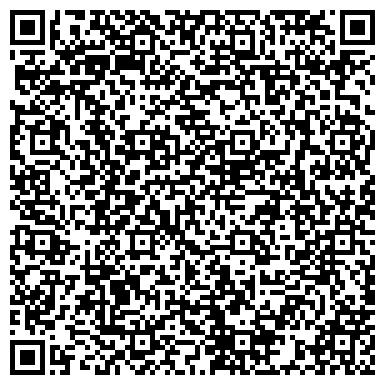 QR-код с контактной информацией организации ЩЁЛКОВСКАЯ РАЙОННАЯ БОЛЬНИЦА № 2