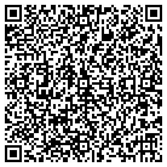 QR-код с контактной информацией организации УНИКОЛ-ИНТЕГРА-СХИД, ДЧП