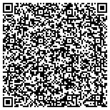 QR-код с контактной информацией организации КАРПАТСТРОЙ, КОРПОРАЦИЯ СТРОИТЕЛЬНЫХ ПРЕДПРИЯТИЙ, КП