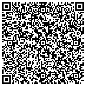 QR-код с контактной информацией организации ЛЬВОВСКИЙ ХИМИЧЕСКИЙ ЗАВОД, ОАО