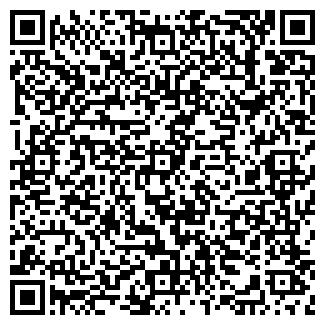 QR-код с контактной информацией организации ЭМФИ-УКРАИНА