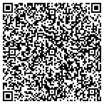 QR-код с контактной информацией организации BBG АЛЬТЕРНАТИВНЫЕ ТОПЛИВНЫЕ СИСТЕМЫ