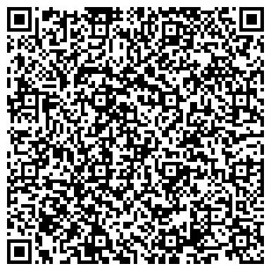 QR-код с контактной информацией организации УКРАИНСКИЙ ГЕОЛОГОРАЗВЕДЫВАТЕЛЬНЫЙ НИИ, ГП, ЛЬВОВСКОЕ ОТДЕЛЕНИЕ
