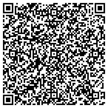 QR-код с контактной информацией организации ЛЬВОВСКИЙ РАДИОТЕХНИЧЕСКИЙ НИИ, ГП