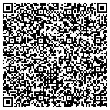 QR-код с контактной информацией организации ЛЬВОВСКИЙ ОБЛАСТНОЙ КЛИНИЧЕСКИЙ ДИАГНОСТИЧЕСКИЙ ЦЕНТР, ГП
