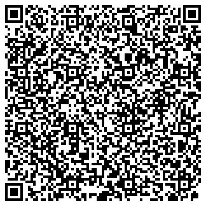 QR-код с контактной информацией организации ГЛАВНОЕ УПРАВЛЕНИЕ СЕЛЬСКОГО ХОЗЯЙСТВА И ПРОДОВОЛЬСТВИЯ ЛЬВОВСКОЙ ОБЛГОСАДМИНИСТРАЦИИ
