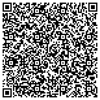 QR-код с контактной информацией организации РИТЕК, РЕГИОНАЛЬНАЯ ИНФОРМАЦИОННО-ТЕХНОЛОГИЧЕСКАЯ КОМПАНИЯ, ООО