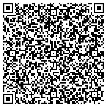QR-код с контактной информацией организации ЛИЧАКОВСКИЙ ЛЕВ, УКРАИНСКО-ПОЛЬСКОЕ СП, ООО