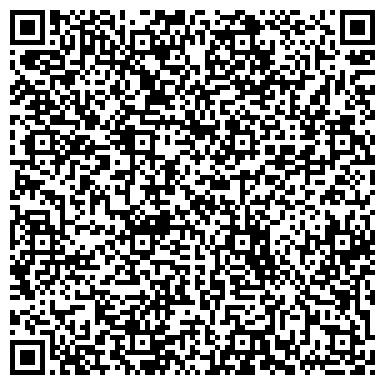 QR-код с контактной информацией организации ГАЛАКТИКА, ЛЬВОВСКОЕ АГЕНТСТВО ЭКОНОМИЧЕСКОЙ БЕЗОПАСНОСТИ, ООО