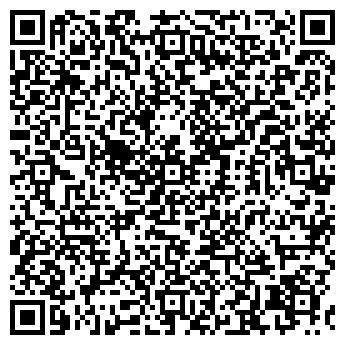 QR-код с контактной информацией организации СОРТСЕМОВОЩ, ОАО