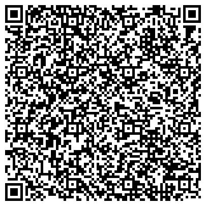 QR-код с контактной информацией организации ЛЬВОВОБЛСЕРВИС, РЕГИОНАЛЬНЫЙ СОЮЗ ПРЕДПРИЯТИЙ БЫТОВОГО ОБСЛУЖИВАНИЯ