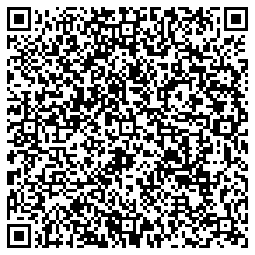 QR-код с контактной информацией организации ЛЬВОВСКИЙ ЛОКОМОТИВОРЕМОНТНЫЙ ЗАВОД, ОАО